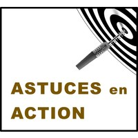 Astuces en action - Jocelyne Ortolan