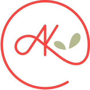 Logo Andorfine Kitchen